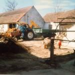 1. Phase 1995-1999